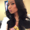 Nicki-minaj-dolce-garbanna-dress-0609-3