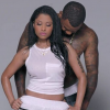 Nicki-minaj-pills-and-potions-video-0609-1