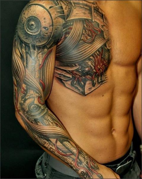 Pfile-Tattoo-0620-2