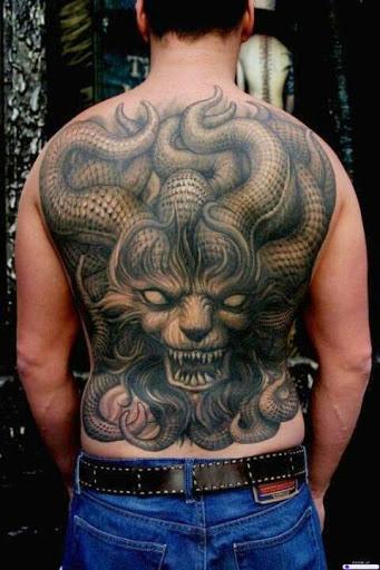 Pfile-Tattoo-awesome-back-tattoo-0620-2