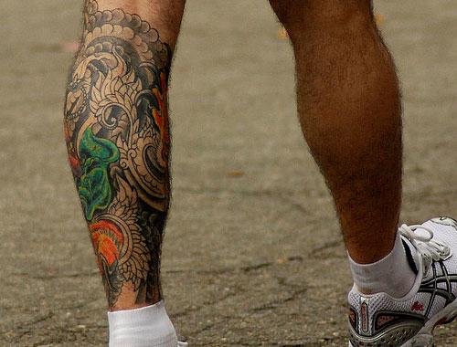 Pfile-Tattoo-awesome-leg-tattoo-0620-2