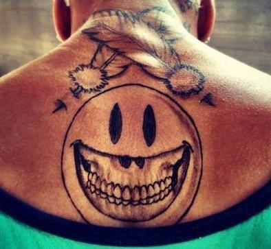 Pfile-Tattoo-chris-brown-tattoos-back-0620-2