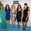 Real-housewives-nj-0617-1