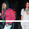 Rihanna-warns-Ciara-about-future-0603-2