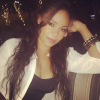 Sanaa-lathan-hidding-in-house-0613-1