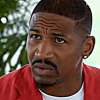 Stevie J-Test-positive-for-weed-0625-1