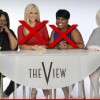 The-View-Co-Hosts-Fired-0626-1