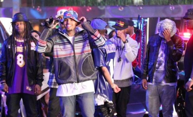 chris-brown-released-from-jail-0602-1