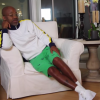 dame-dash-on-pockets-0612-3