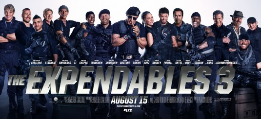 expendables_three_ver17