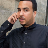 french-montana-manhattan-courthouse--0626-1