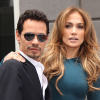 jennifer-lopez-says-marc-anthony-divorce-details-0619-1