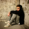 justin-bieber-cops-plea-deal-for-dui-case-0612-1