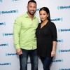 jwoww-launch-baby-0624-3