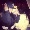 k-michelle-end-friendship-elle-varner-meek-mill-0630-1