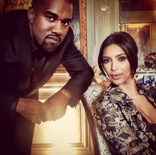 kanye-west-accuses-new-wife-of-hoarding-0626-1