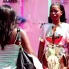 keke-palmer-snaps-at-photog-at-bet-awards-0630-1