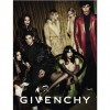 kendall-jenner-for-givenchy-fall-2014-ad-campaign-0619-1