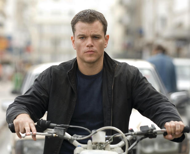 movies-the-bourne-ultimatum-matt-damon-0621-1