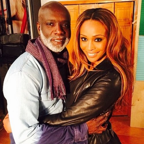 peter-thomas-cynthia-bailey-0614-1