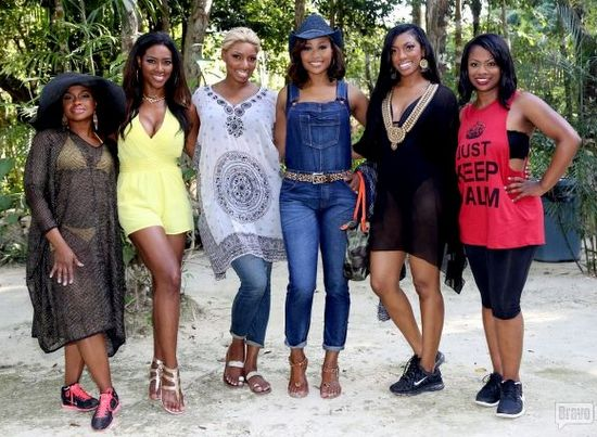 real-housewives-of-atlanta-returning-for-a-new-season-0603-1