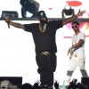 rick-ross-goon-quad-fight-0622-1