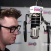 sam-smith-how0-will-i-know-0621-1