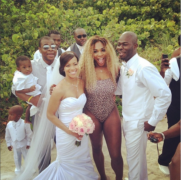 serena-williams-wedding-crasher-0603-1