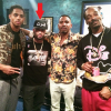 stevie-j-son-speaks-out-he-takes-care-of-us-0626-3
