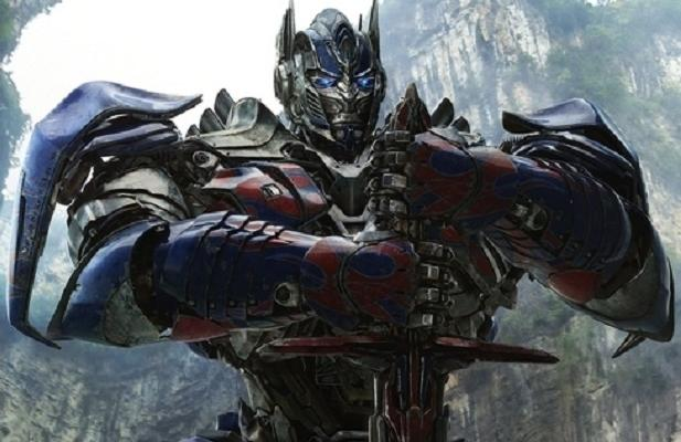 transformers-0627-1