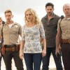 true-blood-7-promo-0621-1