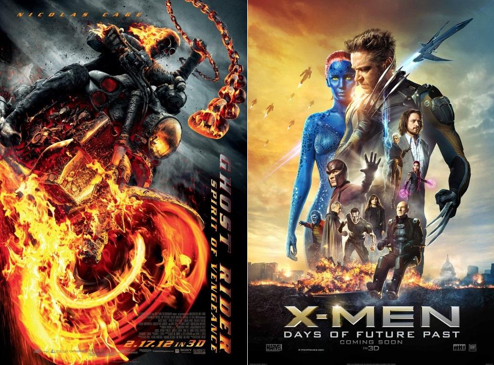 x-men-directors-0604-2