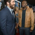 50-cent- Jake-Gyllenhaal-come-to-blows-on-southpaw-0728-3