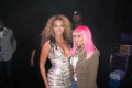 Beyonce-and-Nicki-Minaj-new single-adresses-marriage-0731-1