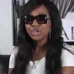 Dawn-Heflin-Joseline-cocaine-addicted-0723-1