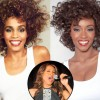 Deborah Cox Vocals Being Used for Whitney Biopic-0717-1