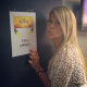 Dina-manzo-the-view-0711-1