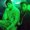 Drake-new-album-title-0715-1