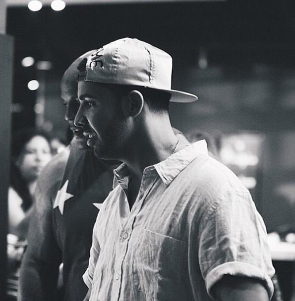 Drake-subliminal-dis-kendrick-lamar-0724-1