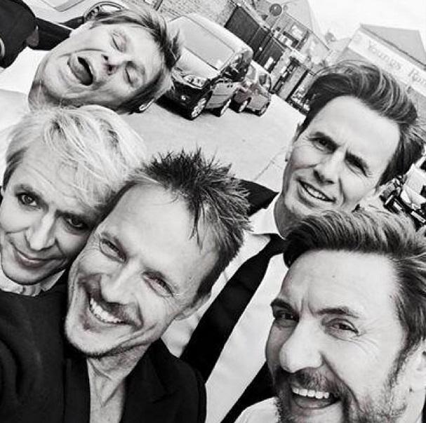 Duran-Duran-lawsuit-0723-1