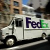 FedEx-Charged-With-Drug-Trafficking-0717-1