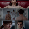 Fifty-shades-of-grey-trailer-review-0725-5