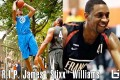 James-Stixx-Williams-Dead-0727-1
