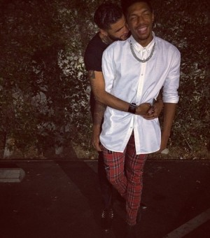 Jason-kidd-jr-booes-for-life-cj-kidd-marries-boyfriend-0730-2