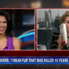 Joan-Rivers-storms-out-CNN-interview-after-telling-anchor-shut-up-0707-1