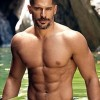 Joe-Manganiello-true-blood-0707-1