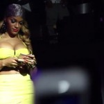 Joseline-booed-in-dallas-0713-1