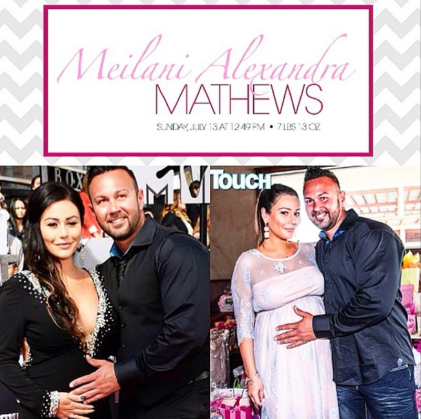 Jwoww-baby-announcement-0714-1