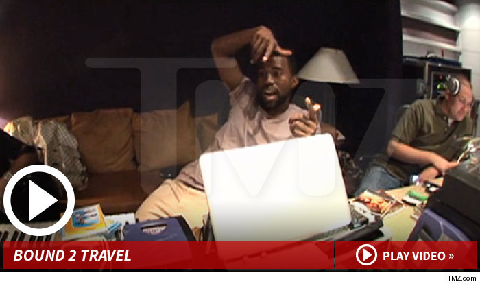 Kanye-Wests-Reality-Show-0714-1