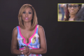 Karlie-Redd-and-Erica-trash-Althea-0714-1